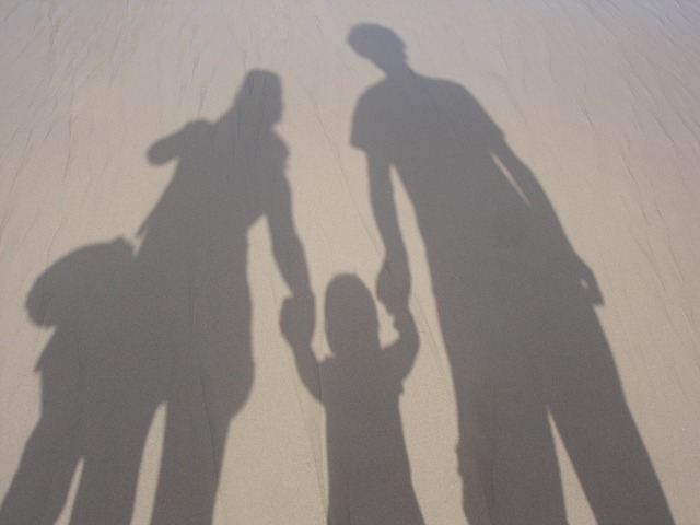 Sulla nullità del licenziamento del marito: un altro passo verso la bigenitorialità