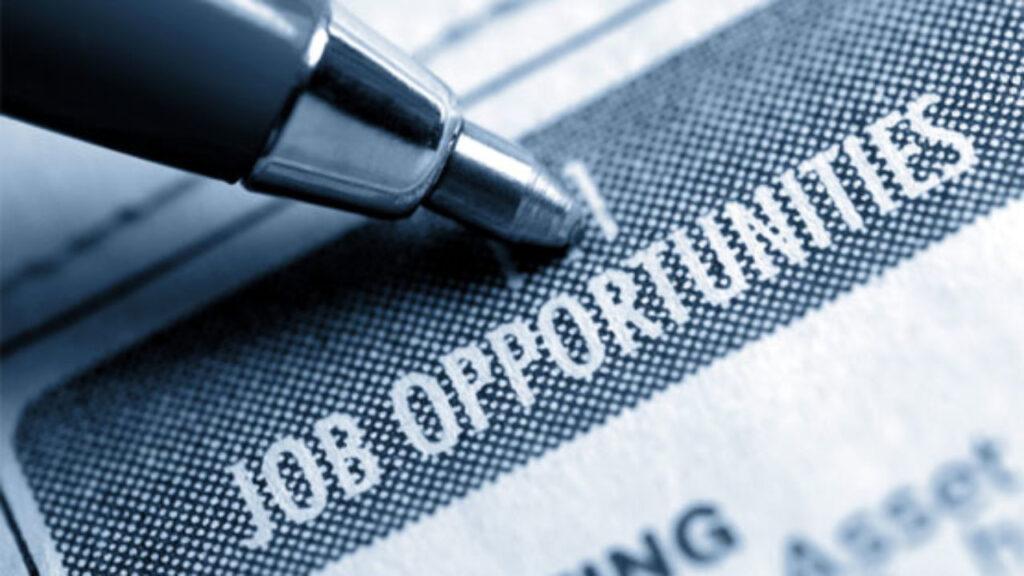 A proposito di blocco dei licenziamenti, libertà di impresa e bolla occupazionale
