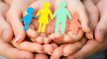 Disconnesione per assistenza alla DAD: un diritto di nuova generazione